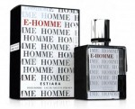Perfume Estiara  E-HOMME Masculino 100 ml