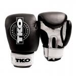 TKO Luvas Pro Style Training 501LPT (M)