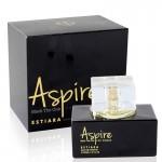 Perfume ESTIARA Aspire Femenino 100 ml