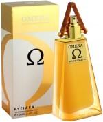 Perfume ESTIARA OMERA Men 100 ml