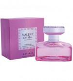 Perfume ESTIARA VALERIE CRISTAL Femenino 100 ml