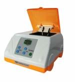 Dental Amalgamator Titan G8 110v
