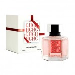 Perfume COSMO GH GH Femenino 100 ml