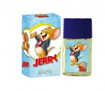 Perfume ESTIARA JERRY 50 ML