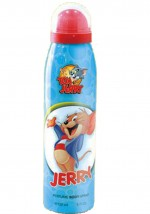 Perfume ESTIARA JERRY SPRAY     150ML