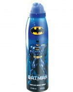 Perfume  ESTIARA BATMAN SPRAY   150ML