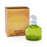 Perfume COSMO  NEW YORK Femenino 100 ml