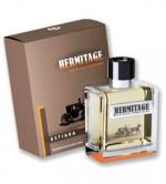 Perfume ESTIARA HERMITAGE Masculino 100 ml