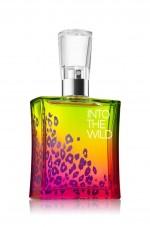 Perfume D. BODY INTO T. WILD Femenino 75 ml
