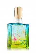 Perfume BODY LUXURIES  WONDERFUL DAY