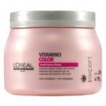 Mascara Expert Vitamino Color 500 ml