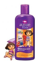 Shampoo AUSSIE KID MANGO 335 ML
