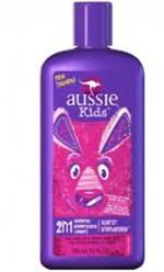 Shampoo AUSSIE KID SURFIN 335ml