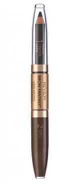 Maquiagem REVLON LAPIZ 106 BROWN