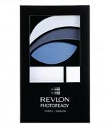 Maquiagem REVLON SOMBRA+PRIMER