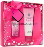 KIT PERFUME VICTORIA SECRET BOMBSHELL