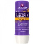 Mascara Aussie Color Miracle 236ml